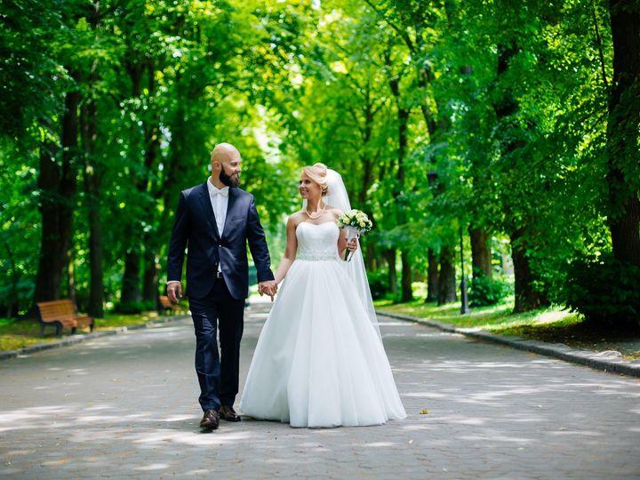 Tmx Shutterstock 1693925755 51 1968889 158933453162488 Newark, NJ wedding officiant