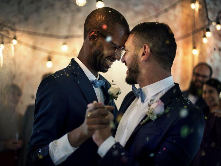 Tmx Shutterstock 649137364 51 1968889 158933457193733 Newark, NJ wedding officiant