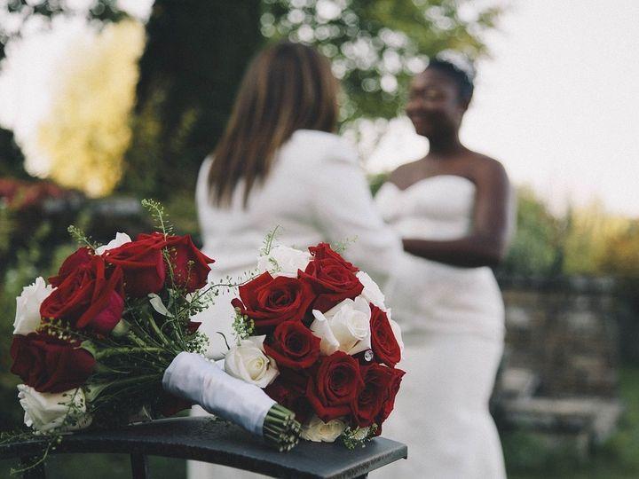Tmx Wedding 2308279 960 720 51 1968889 158933797910087 Newark, NJ wedding officiant