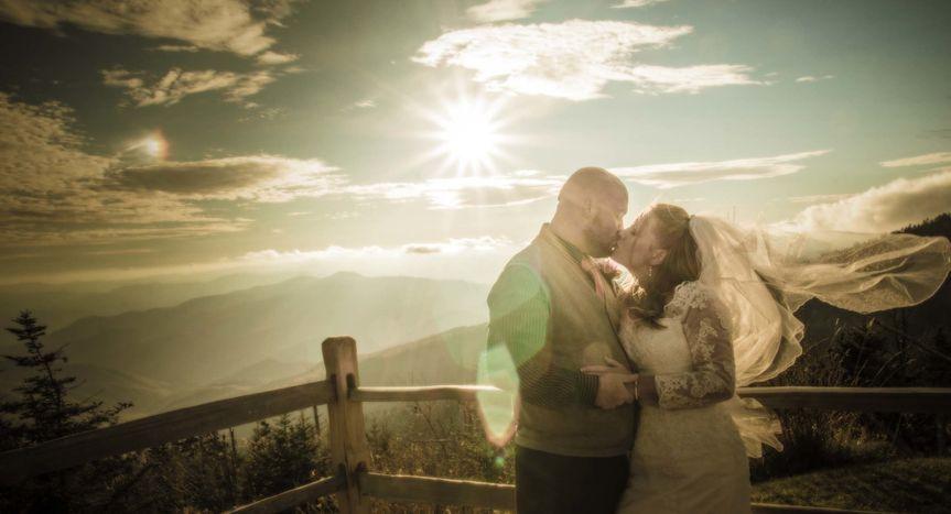 gatlinburg weddings 100