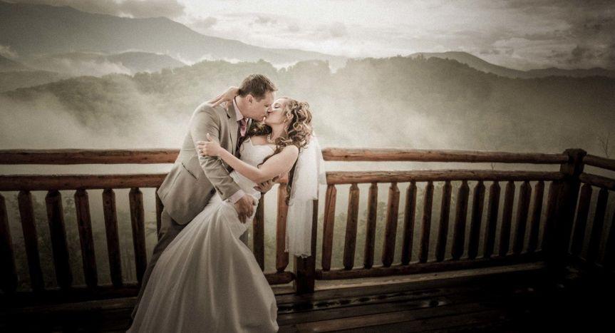 gatlinburg weddings 102
