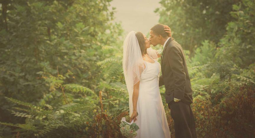wedding photography 106