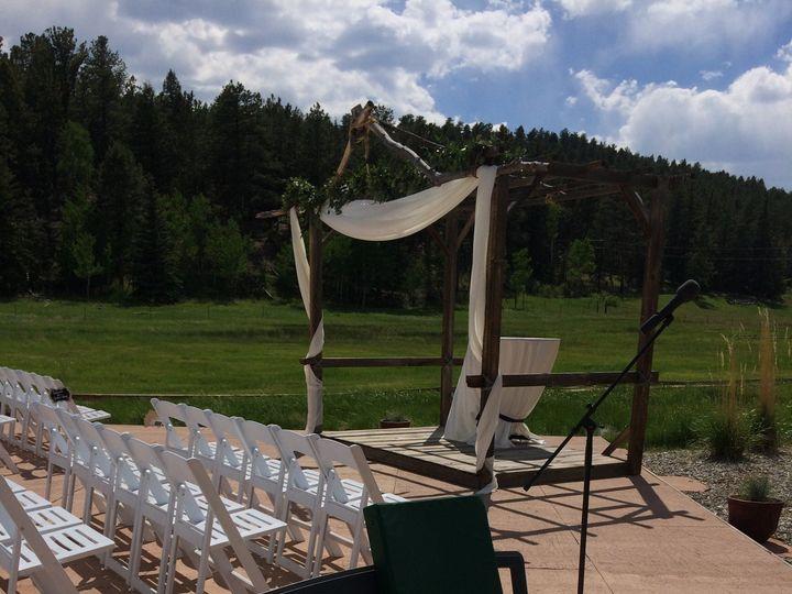 Tmx Img 7307 51 929889 Longmont, CO wedding ceremonymusic