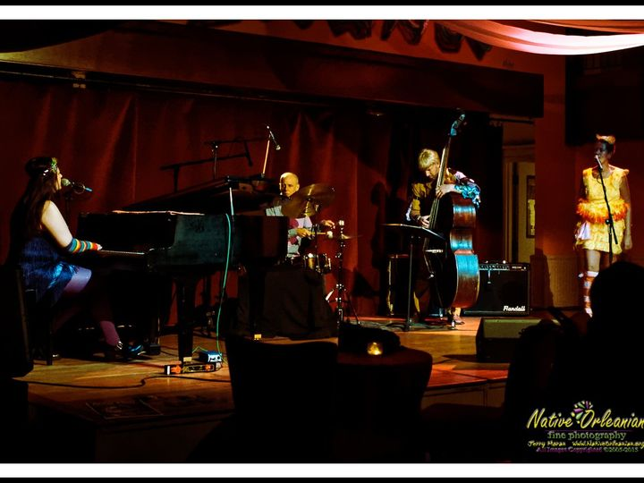 Tmx Jesse Maclaine Aural Elixir Cafe Istanbul Jm 020815 021 51 929889 Longmont, CO wedding ceremonymusic