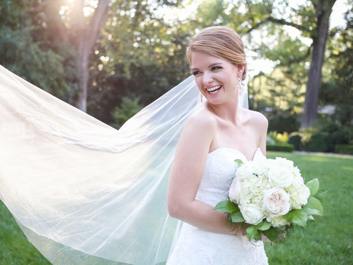 Tmx Marians Bridals101 51 1079889 160088972523207 High Point, NC wedding beauty