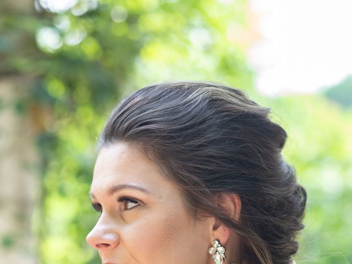 Tmx Tiffany Tilley 283 51 1079889 160088927951311 High Point, NC wedding beauty