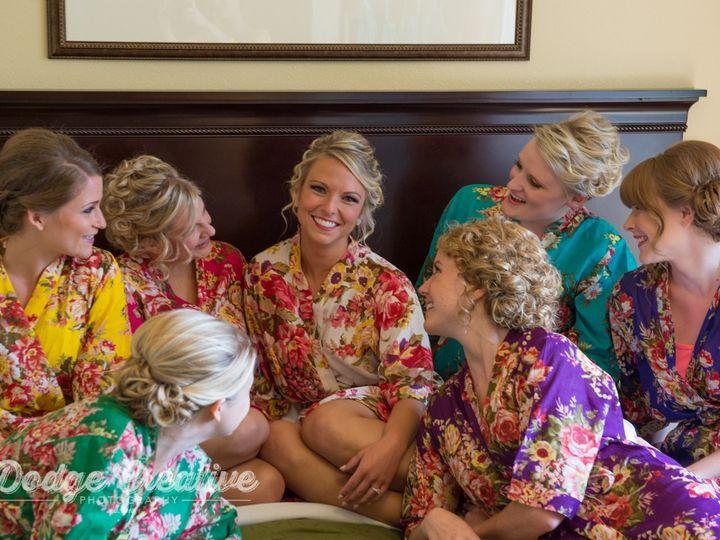 Tmx Dodgecreative 07 10 Copy 51 1279889 1571099056 Minneapolis, MN wedding planner