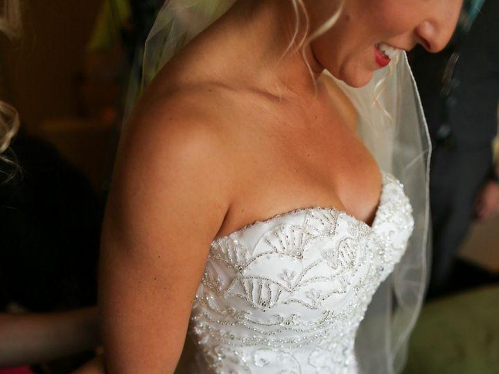 Tmx Dodgecreative 07 12 51 1279889 1571099175 Minneapolis, MN wedding planner