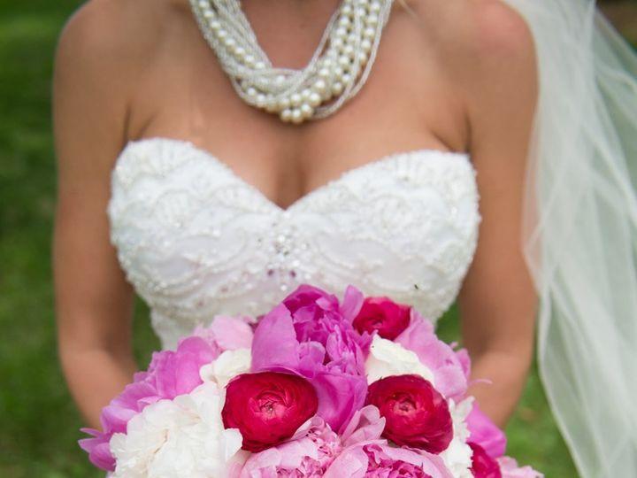 Tmx Dodgecreative 07 14 51 1279889 1571099061 Minneapolis, MN wedding planner