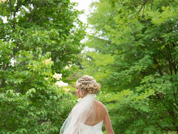 Tmx Dodgecreative 07 15 51 1279889 1571099114 Minneapolis, MN wedding planner