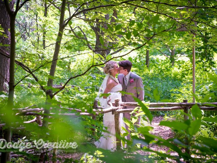 Tmx Dodgecreative 07 27 51 1279889 1571099177 Minneapolis, MN wedding planner