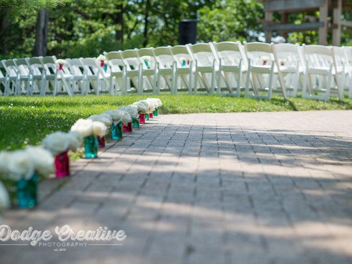 Tmx Dodgecreative 07 36 51 1279889 1571099139 Minneapolis, MN wedding planner