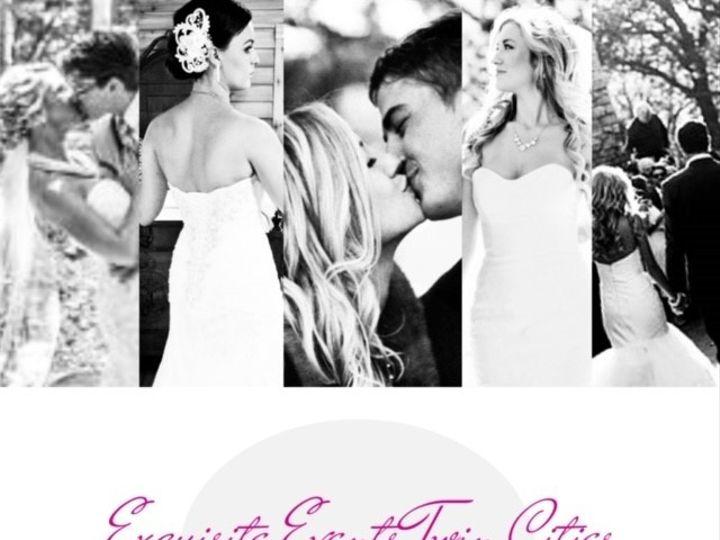 Tmx Eetcc 51 1279889 1570504930 Minneapolis, MN wedding planner