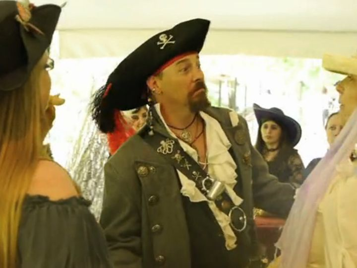 Tmx 1376681079445 Screen Shot 2013 08 16 At 3.22.48 Pm Pfafftown wedding videography