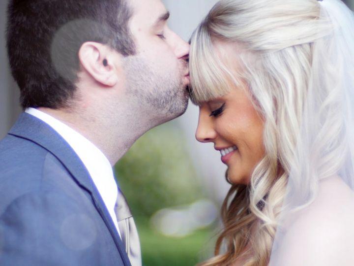 Tmx 1471907287310 Screen Shot 2016 08 22 At 6.54.57 Pm Pfafftown wedding videography