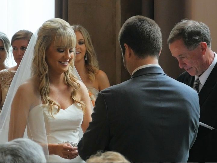 Tmx 1471907287476 Screen Shot 2016 08 22 At 6.54.39 Pm Pfafftown wedding videography