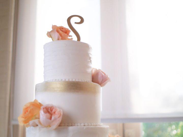 Tmx 1471907302140 Screen Shot 2016 08 22 At 6.55.37 Pm Pfafftown wedding videography