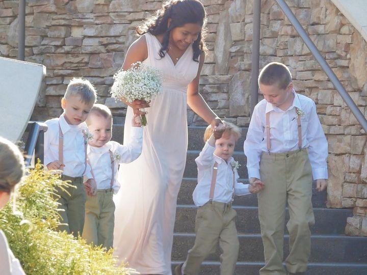 Tmx 1471907344862 Screen Shot 2016 08 22 At 6.57.16 Pm Pfafftown wedding videography