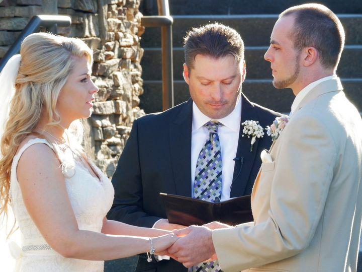 Tmx 1471907357226 Screen Shot 2016 08 22 At 6.57.38 Pm Pfafftown wedding videography
