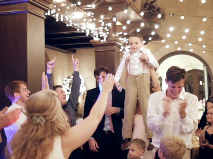 Tmx 1471907402121 Screen Shot 2016 08 22 At 6.58.34 Pm Pfafftown wedding videography
