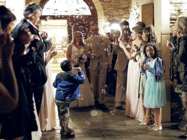 Tmx 1471907413996 Screen Shot 2016 08 22 At 6.59.05 Pm Pfafftown wedding videography