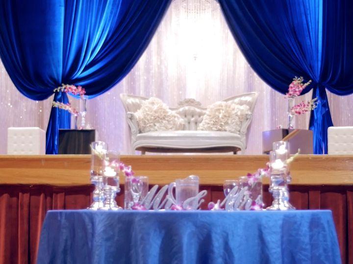 Tmx 1471907435801 Screen Shot 2016 08 22 At 6.59.28 Pm Pfafftown wedding videography