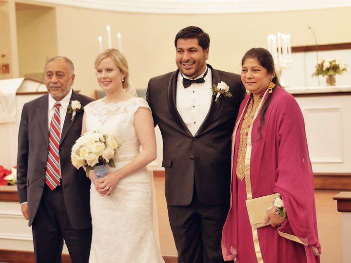 Tmx 1471907528837 Screen Shot 2016 08 22 At 7.02.17 Pm Pfafftown wedding videography