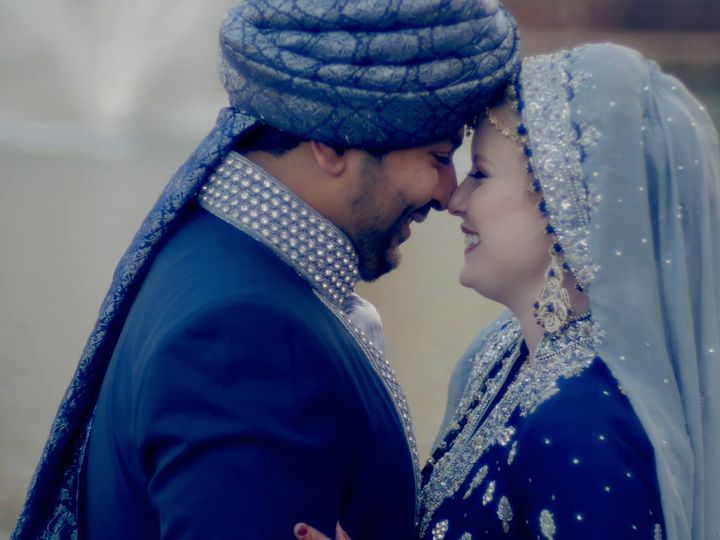 Tmx 1471907544217 Screen Shot 2016 08 22 At 7.04.27 Pm Pfafftown wedding videography