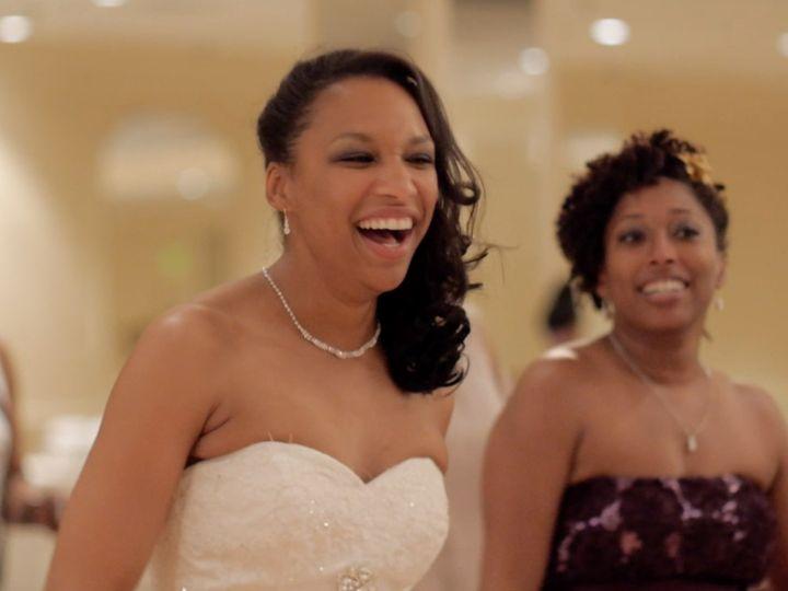 Tmx 1471908244071 Screen Shot 2016 08 22 At 7.22.41 Pm Pfafftown wedding videography