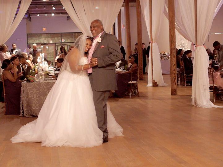 Tmx 1471908468076 Screen Shot 2016 08 22 At 7.26.49 Pm Pfafftown wedding videography