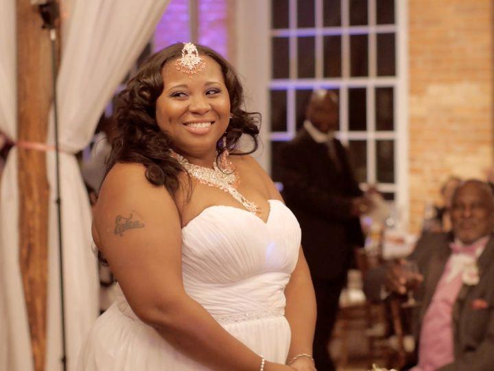 Tmx 1471908480920 Screen Shot 2016 08 22 At 7.27.23 Pm Pfafftown wedding videography