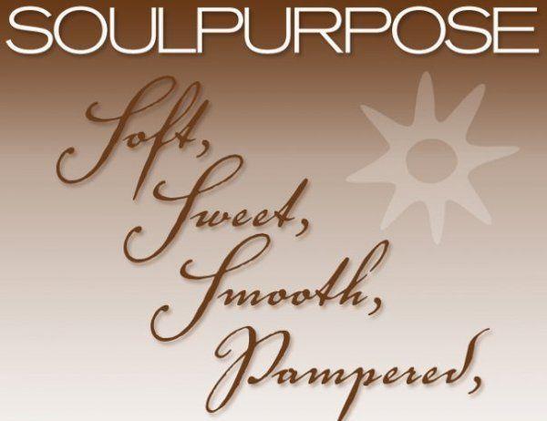 Tmx 1329235243885 Soulpurposesoftsweetsmoothandpampered Springfield Gardens wedding favor