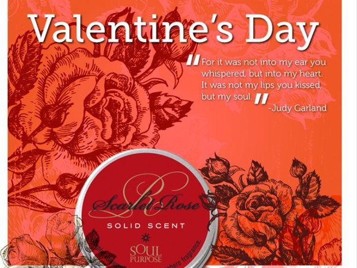 Tmx 1329241039771 Valentinessolidscent2012 Springfield Gardens wedding favor