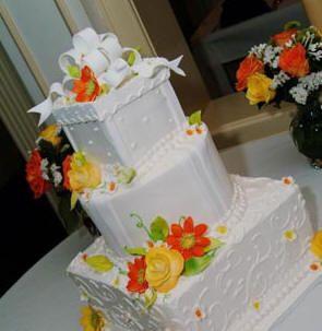 da264dfee97c4580 1520609525 40ad50e50028b6e3 1520609522743 5 cake