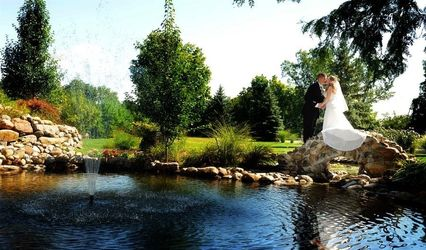 Mohawk River Country Club & Chateau