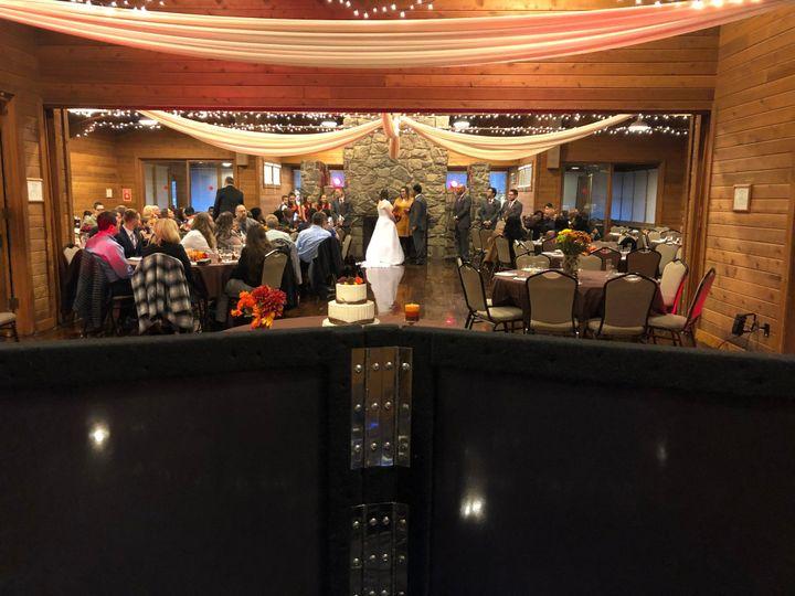 Tmx Img 3480 1 51 1120989 159098252847765 Staunton, VA wedding dj