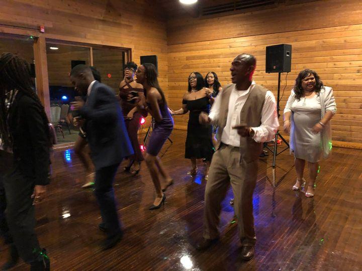 Tmx Img 3487 1 51 1120989 159098252957499 Staunton, VA wedding dj