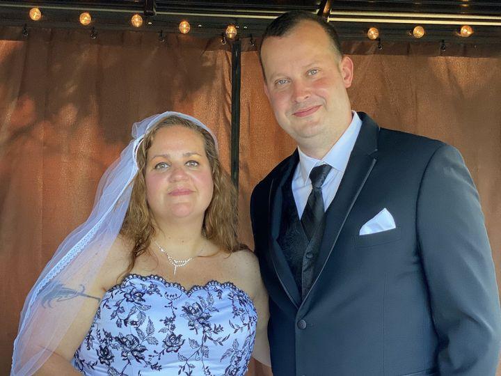 Tmx Img 4974 51 1120989 159560729286819 Staunton, VA wedding dj