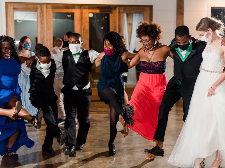 Tmx Kbb 143 51 1120989 160523161052305 Staunton, VA wedding dj
