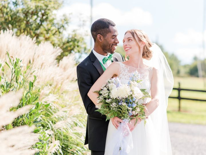 Tmx Kbb 46 51 1120989 160523153952010 Staunton, VA wedding dj