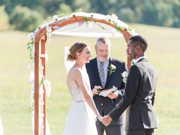 Tmx Kbb 90 51 1120989 160523153097296 Staunton, VA wedding dj