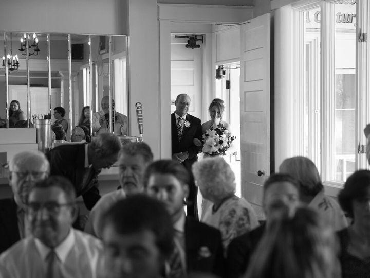 Tmx Unspecified 1 51 1120989 159098253240721 Staunton, VA wedding dj