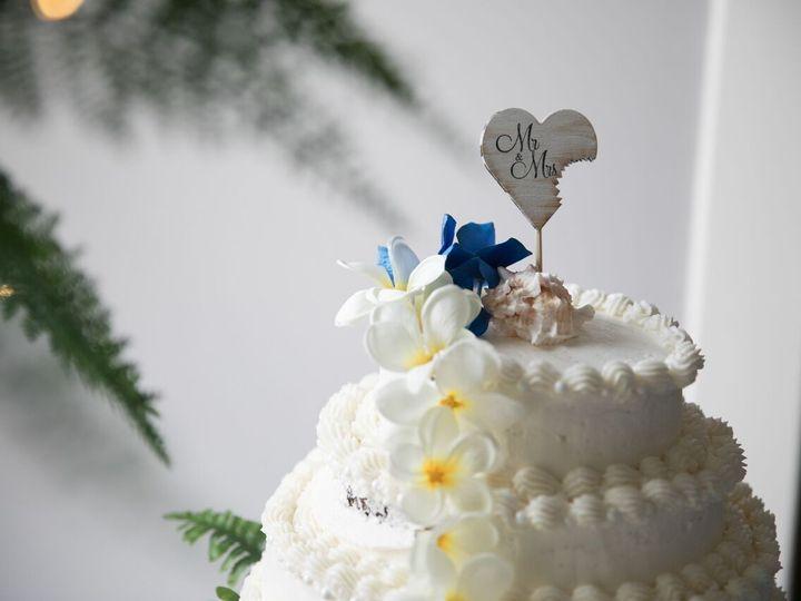 Tmx Unspecified 8 51 1120989 159098253096080 Staunton, VA wedding dj