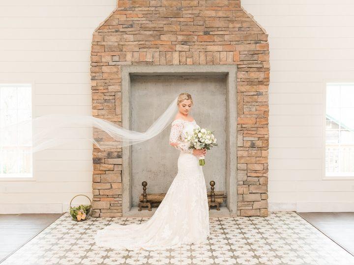 Tmx 695a3479 51 1030989 158533361830484 Hillsborough, North Carolina wedding photography