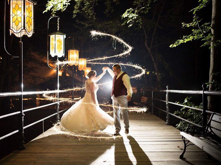 Tmx 71147667 2513417332224054 958197587305824256 N 51 1030989 1569326581 Hillsborough, North Carolina wedding photography
