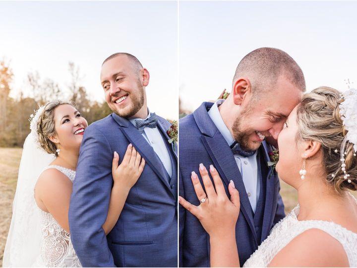 Tmx Eastwood14 51 1030989 157437231512382 Hillsborough, North Carolina wedding photography