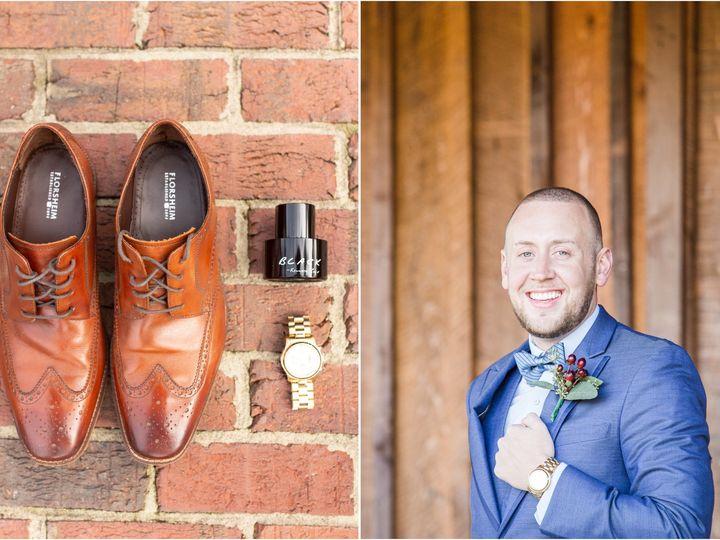 Tmx Eastwood16 51 1030989 157437231698323 Hillsborough, North Carolina wedding photography