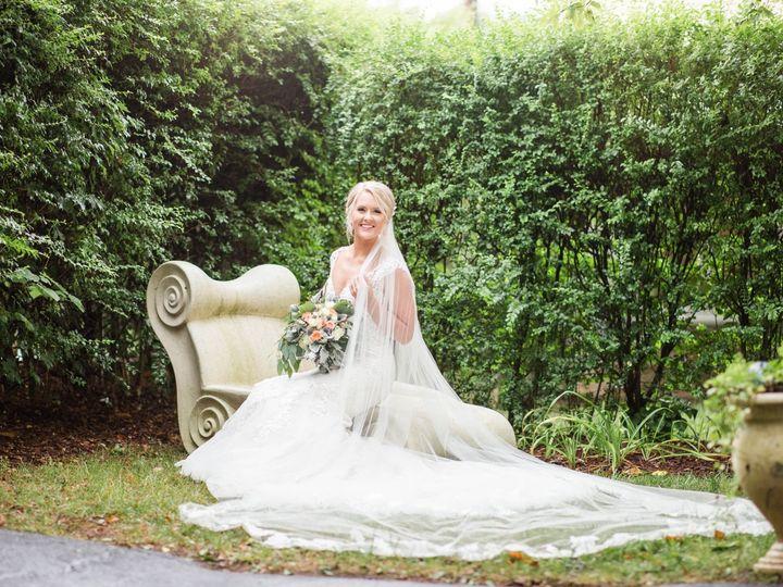 Tmx Img 0055 51 1030989 1564674243 Hillsborough, North Carolina wedding photography