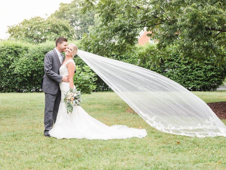 Tmx Img 0136 51 1030989 1564674244 Hillsborough, North Carolina wedding photography