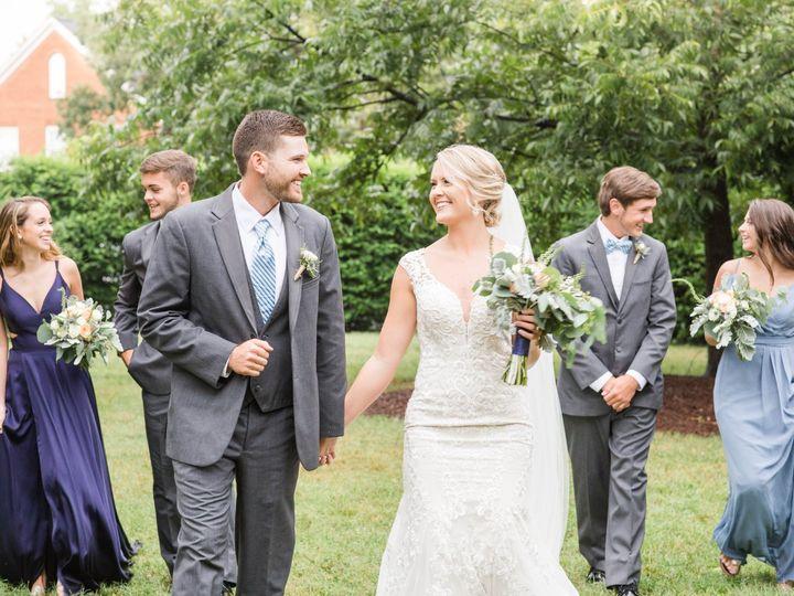 Tmx Img 0147 51 1030989 1564674241 Hillsborough, North Carolina wedding photography
